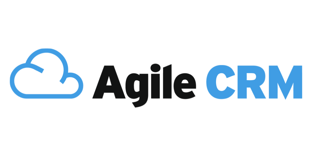 Customer Resource Management-  Example, Agile