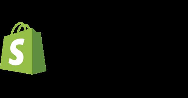 Ecommerce Web Hosting- Example, Shopify