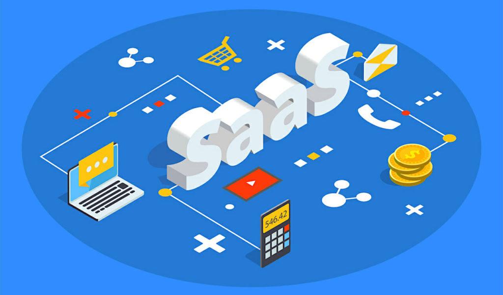 SaaS Marketing Strategy 101