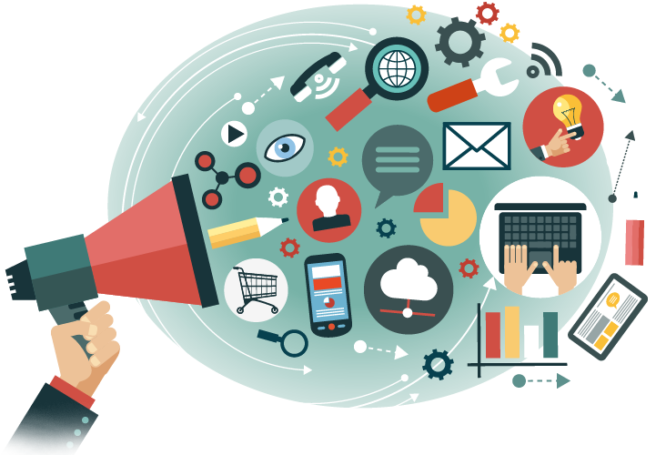 Tailor Make Your SaaS Advertising Campaigns