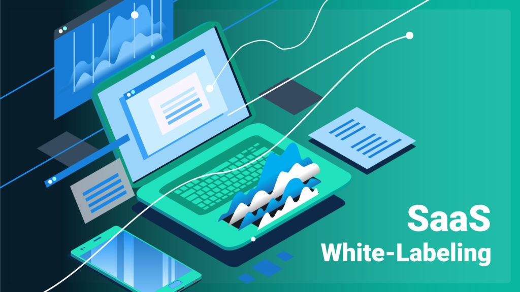White Labeling and Customization
