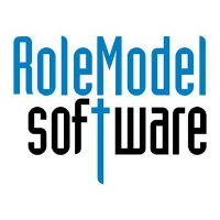 RoleModel Software